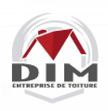 Entreprise de Toiture D.I.M.