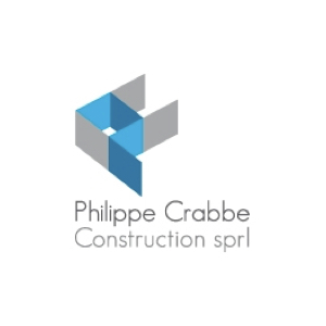 Entreprise générale de construction Philippe Crabbe