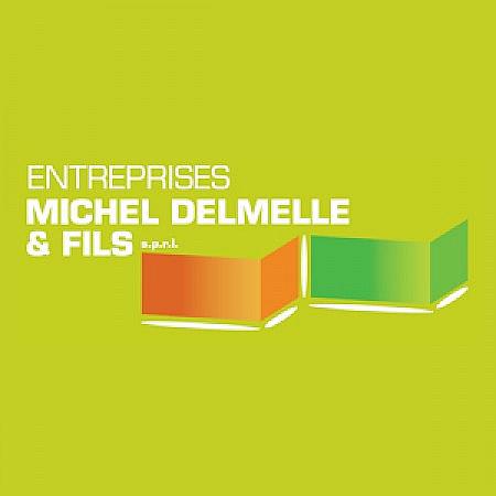 Entreprise Michel Delmelle & Fils