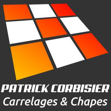 Entreprise Patrick Corbisier