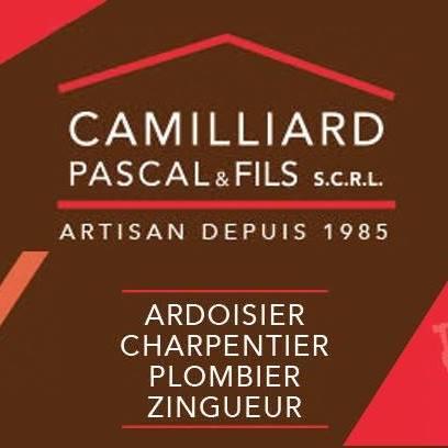 Entreprises Camilliard Pascal