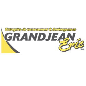 Eric Grandjean S.A.