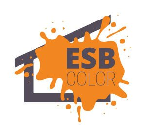ESB Color