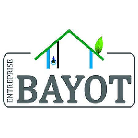 Ets Bayot