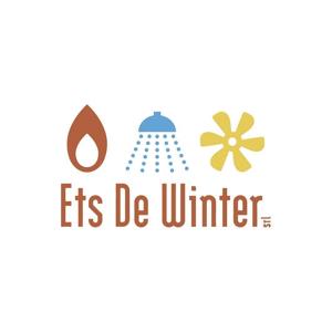 Ets De Winter