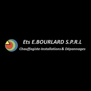 Ets. E. Bourlard