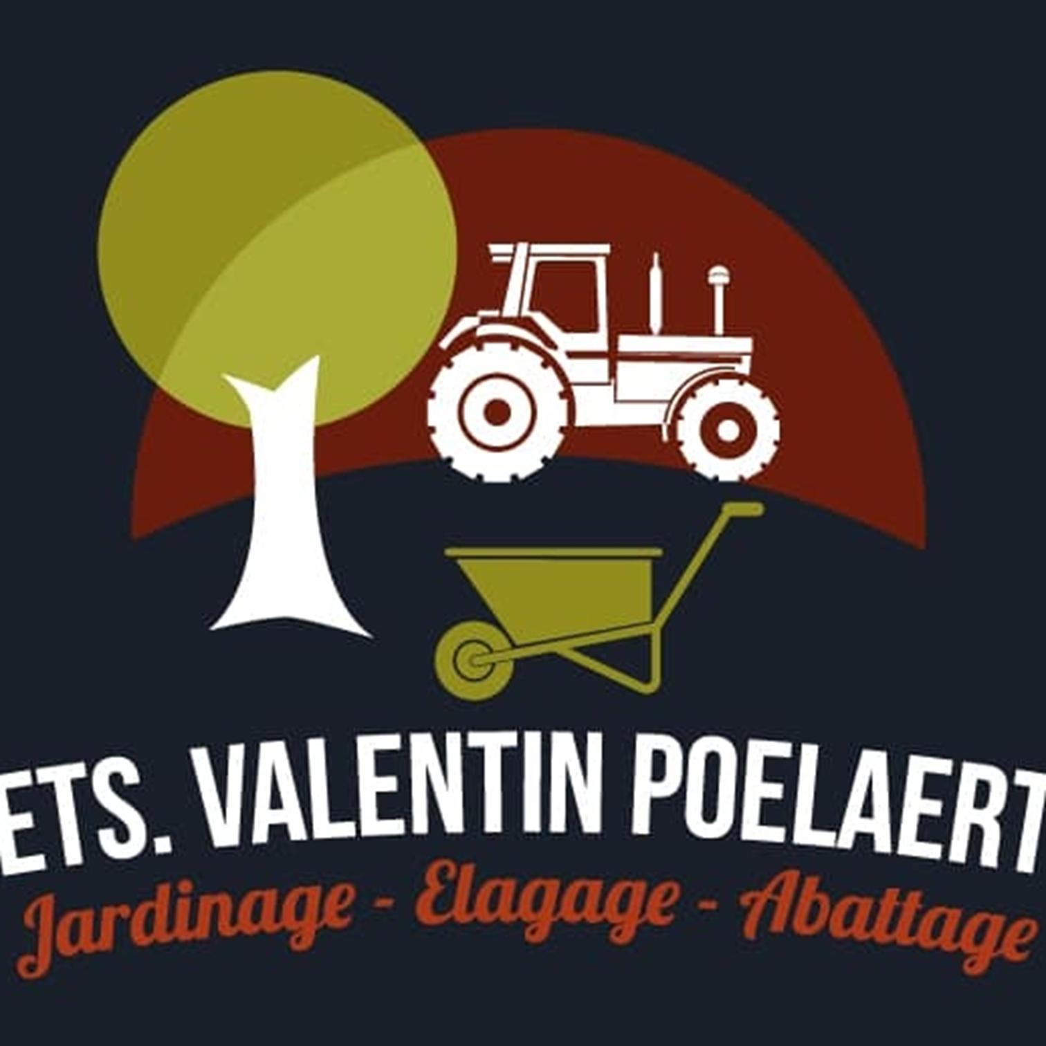 Ets Valentin Poelaert