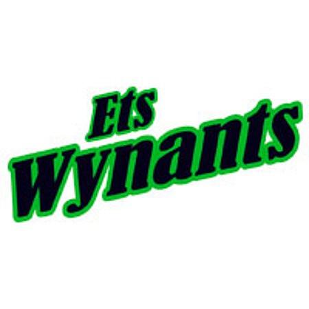 Ets Wynants