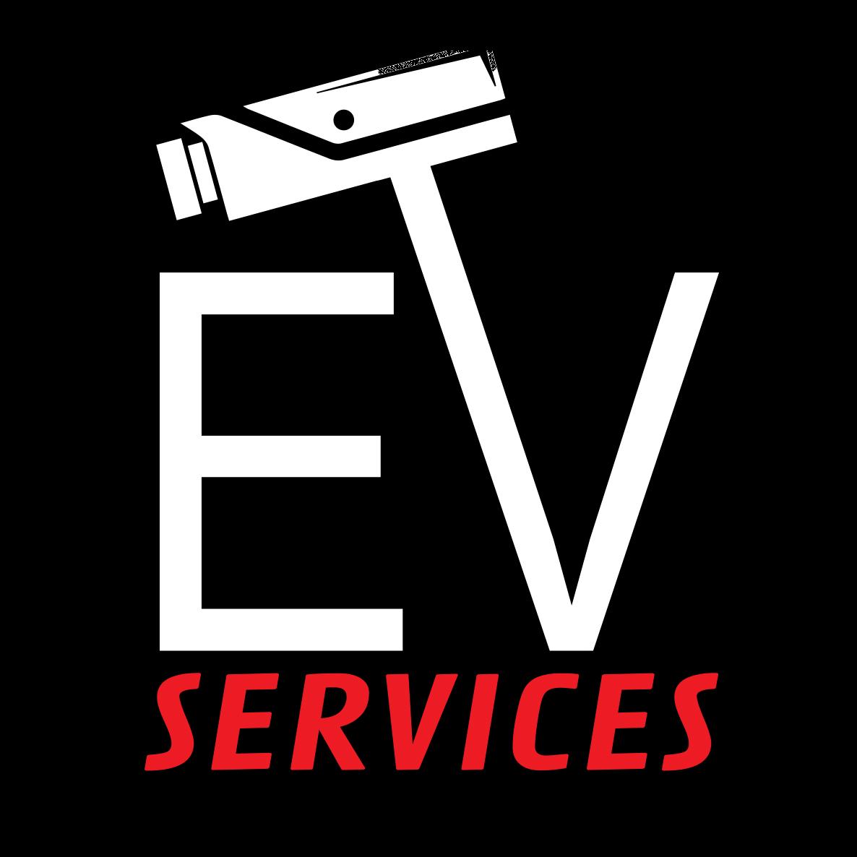 EV Services