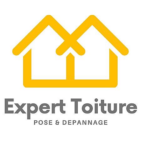 Expert Toiture