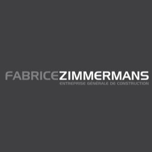 Fabrice Zimmermans