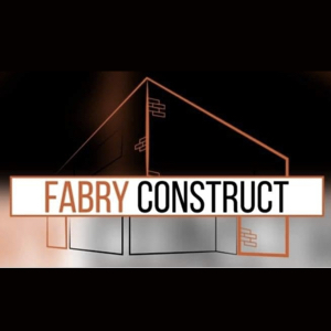 Fabry Construct
