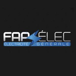 Fapelec