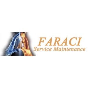 Faraci Service Maintenance