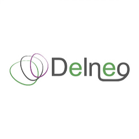 Delneo