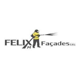 Felix Façades