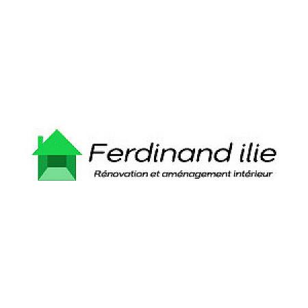 Ferdinand Ilie