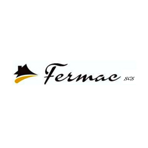 Fermac