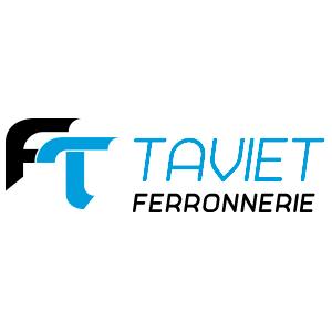 Ferronnerie Taviet