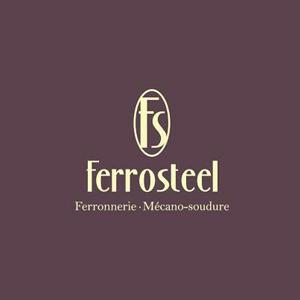 Ferrosteel
