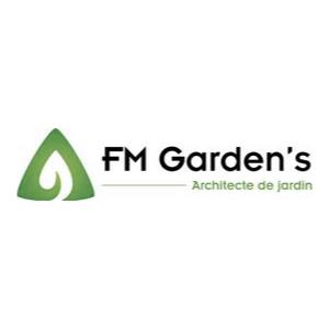 FM Garden's
