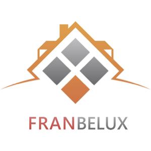 Franbelux