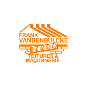 Frank Vandenbulcke