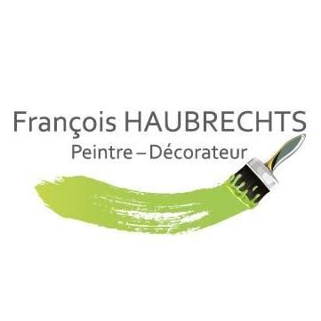 François Haubrechts