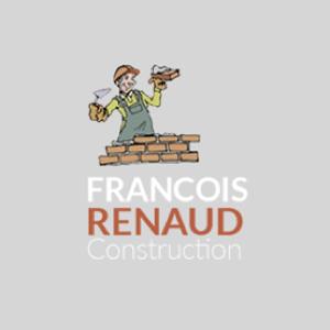 François Renaud Construction