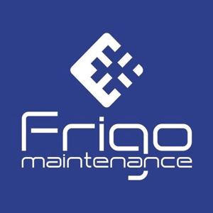 Frigo Maintenance