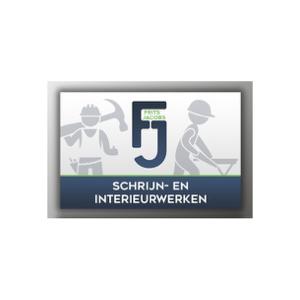 Frits Jacobs Schrijn- en interieurwerken