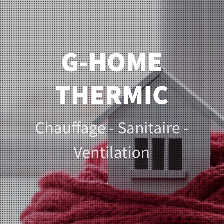 G Home Thermic