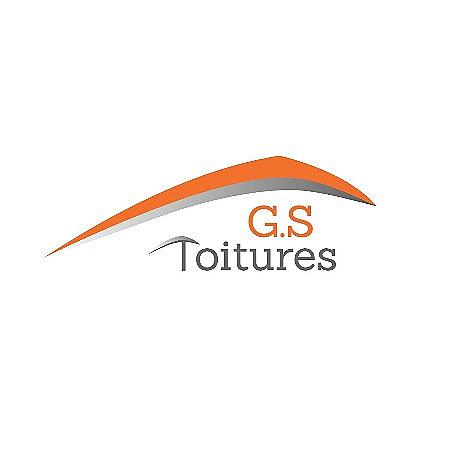 G.S Toitures