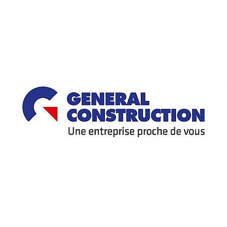 Général Construction sa