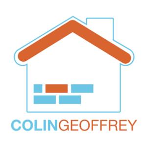 Geoffrey Colin