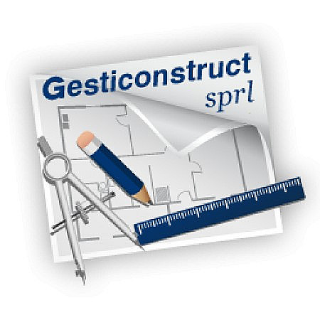 Gesticonstruct