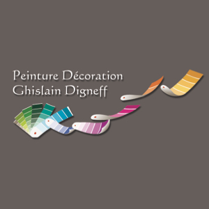 Ghislain Digneff