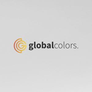 Global Colors
