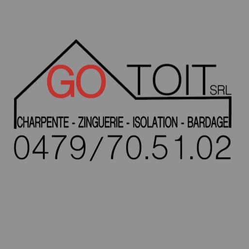 Go Toit sprl