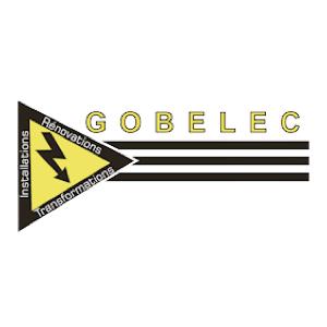 Gobelec