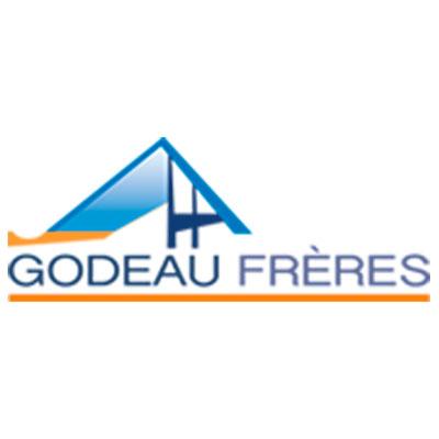 Godeau Frères