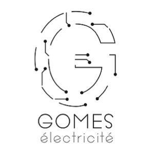 Gomes Électricité