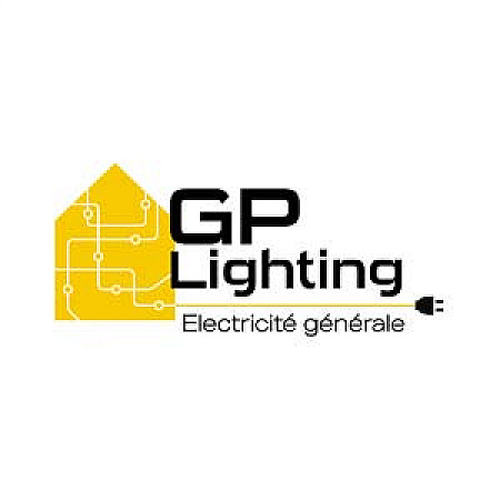 GP Lighting
