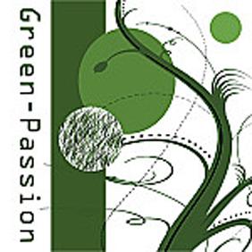 Green Passion sprl