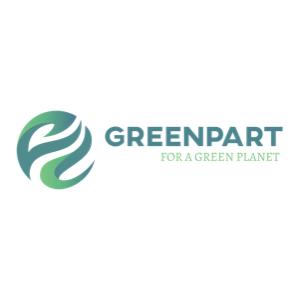 Greenpart SRL