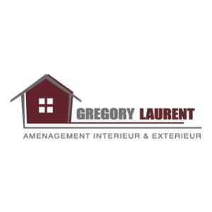 Grégory Laurent