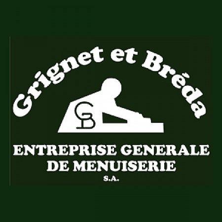 Grignet & Breda