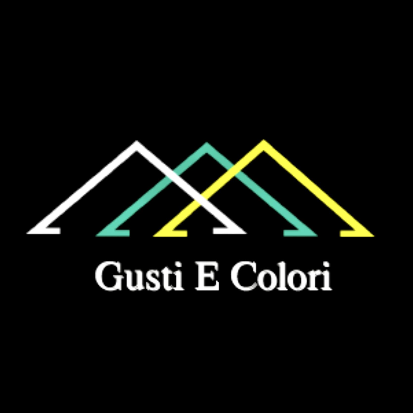 Gusti e Colori