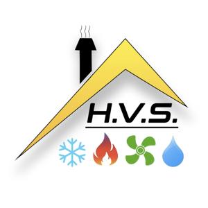 H.V.S.