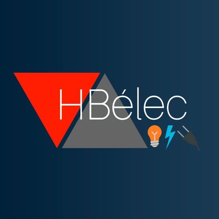 HBélec